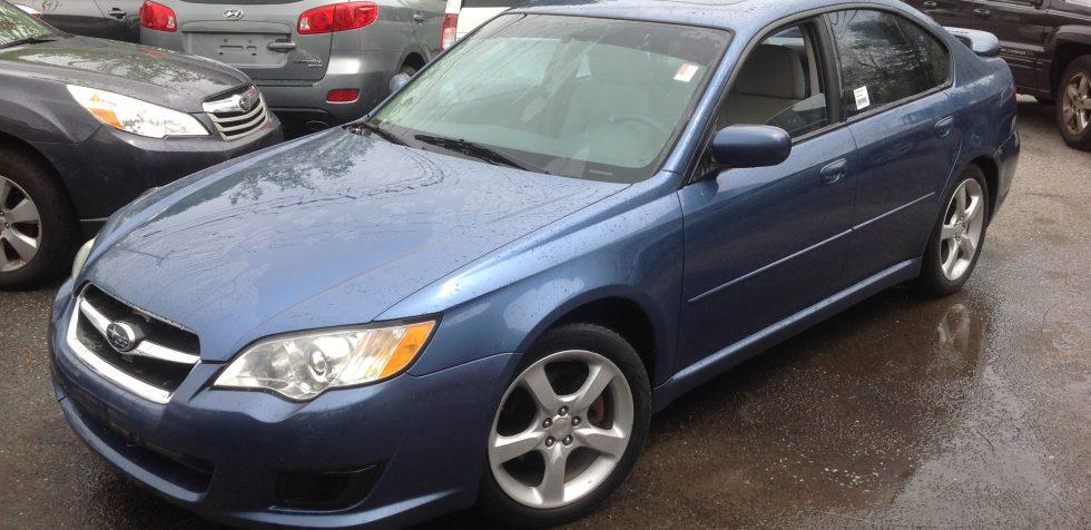 IMG_0068 - Berkshire Auto Sales - Over 75 Pre-owned Subaru ...